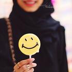 Yasmin Basheer
