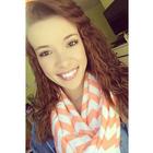 Lindsey Corley