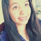 Lizbeth<3