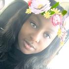 afriyie_sheila