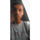 Othmane | عُثمٰـآنٰ