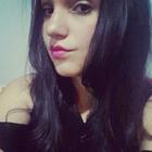 Agustina Blanco Decoud