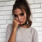 Anii B