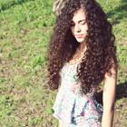 CatarinaL.