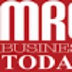 Mro Business