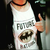 Batgirl_I