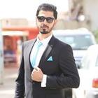 saif_abdallah52