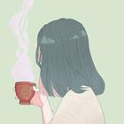 ו°. Lost .°•×
