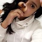 Sofy Jungo