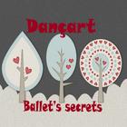 Dançart Ballet's Secrets