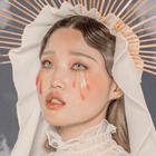milka(×~×)