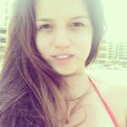 Denisseb