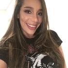 Isabelle Thomaz