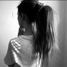 Nadine.Ricarda 👑