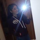 Daniela FC