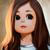 vanessa_zarglez
