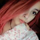 Camila Ayelen