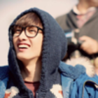 Marisol_Eunhyuk