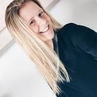 Louise Scheldeman