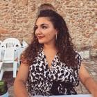 Cristina Solaro