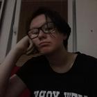 Hana Křikavová