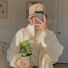 RANEEM.𖤐