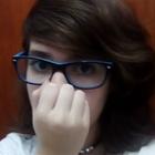 amandaa_nascimento