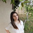 Cristescu Oana