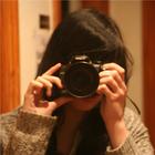 photographer_in_progress