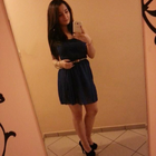 Andra Gabriela