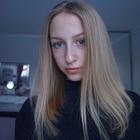 Magda Liśkiewicz