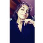 Samantha Garcia Olivares