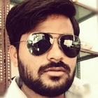 niranjan_singh100