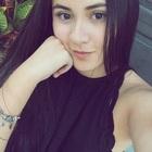 Maria Paula B