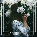 *Anonymity*