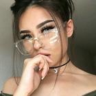 Angie L