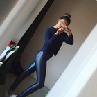 nigo_hawlery