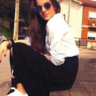 Carolina Rocha