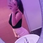 Gabriela Andonova