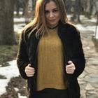 Denislava Dencheva