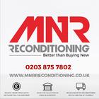 MNRReconditioning
