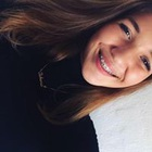 Celena Camilla