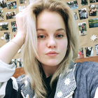 Zuzíí Nulíčková