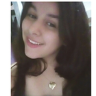 Selena Sass