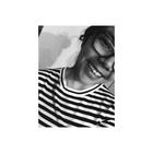 ♜ Itzel ♜