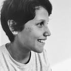 Maria Fernanda Flores