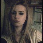 Anastasia UnfoOr