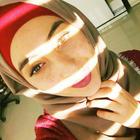 Israa Ghalib
