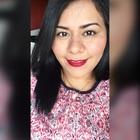 Lory Arredondo