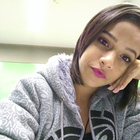 Noemi Alves
